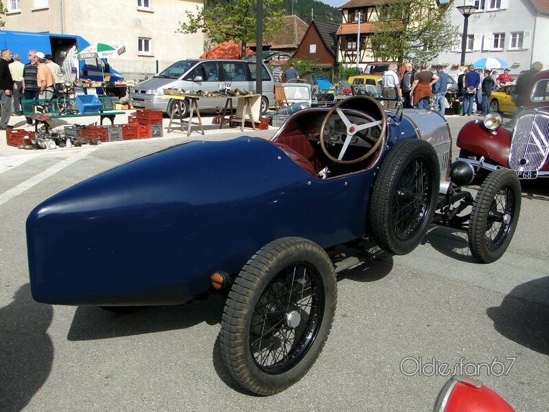 bnc-cyclecar-1925-d