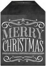 etiquette chalkboard christmas-9