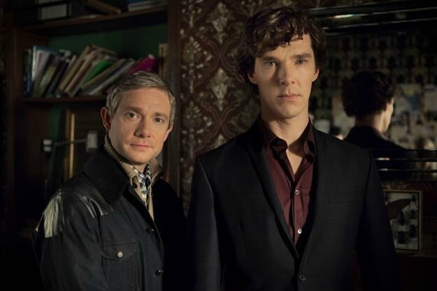 sherlock-series-3-episode-1-premiere-10
