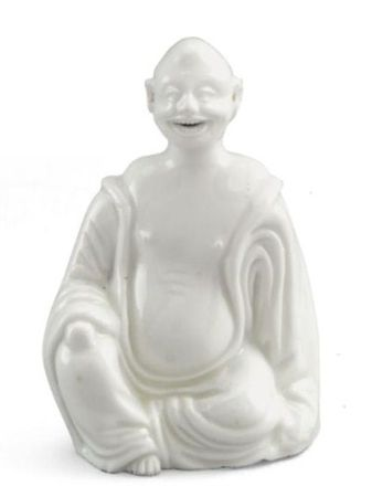 An_early_Meissen_white_pagoda_figure