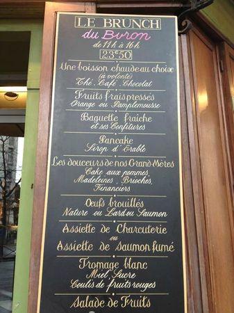 menu-le-buron