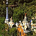 parc guell247