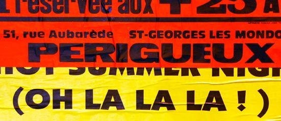 p_rigueux_ohlalala