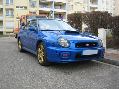Subaru_impreza_WRX_STI_01