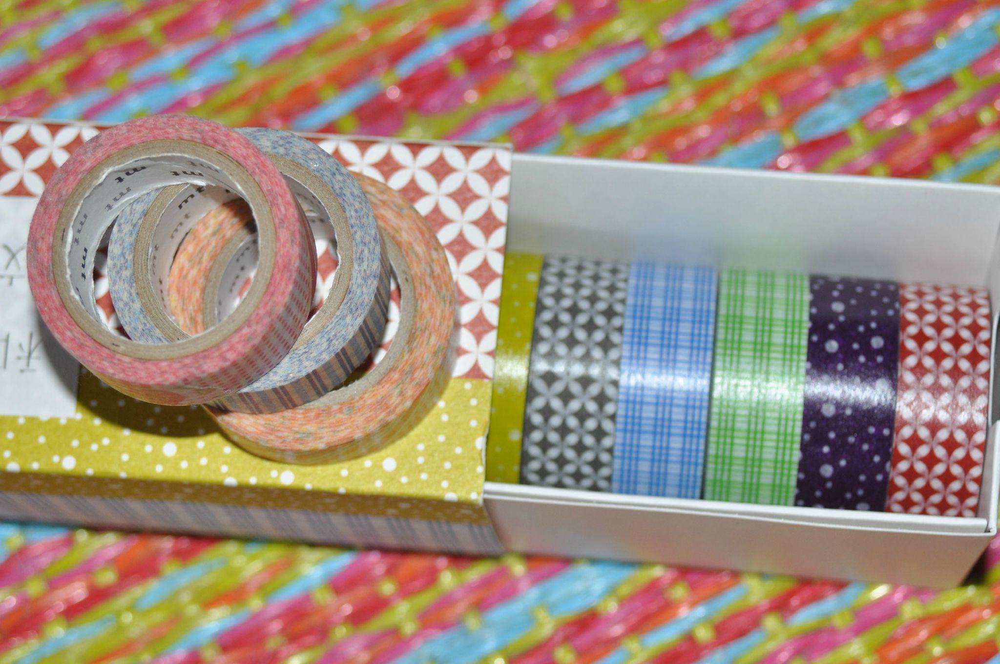 masking tape pomme l 39 eau. Black Bedroom Furniture Sets. Home Design Ideas