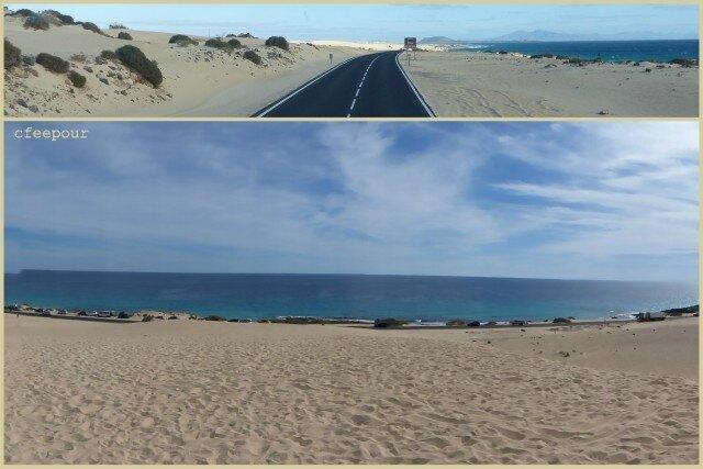 Fuerteventura lucile2