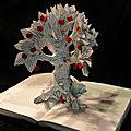 livres-sculptes33