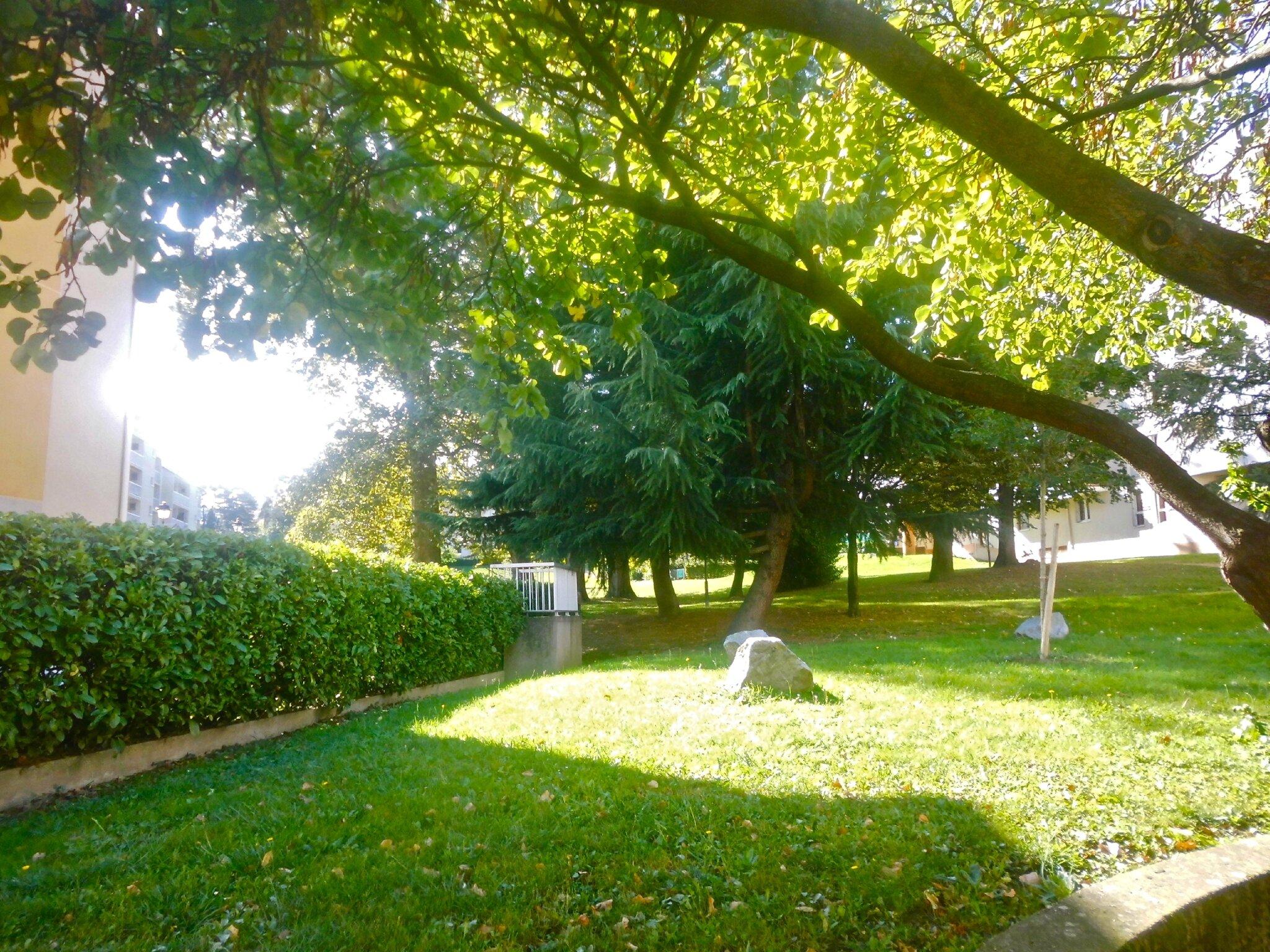 rue de la Brosse 21 sept 2014 (2)