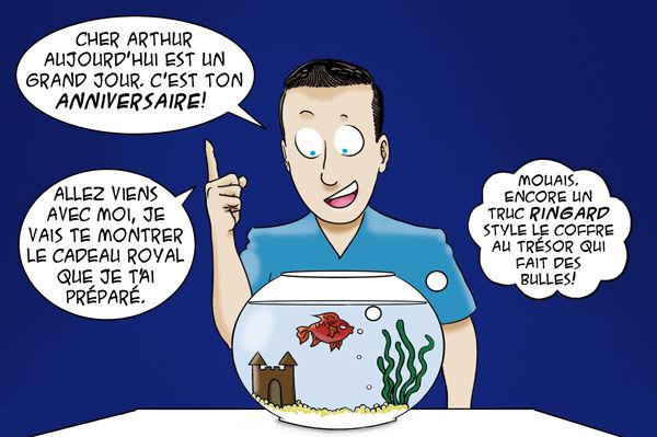 Arthur_et_moi___Aquarium_1_