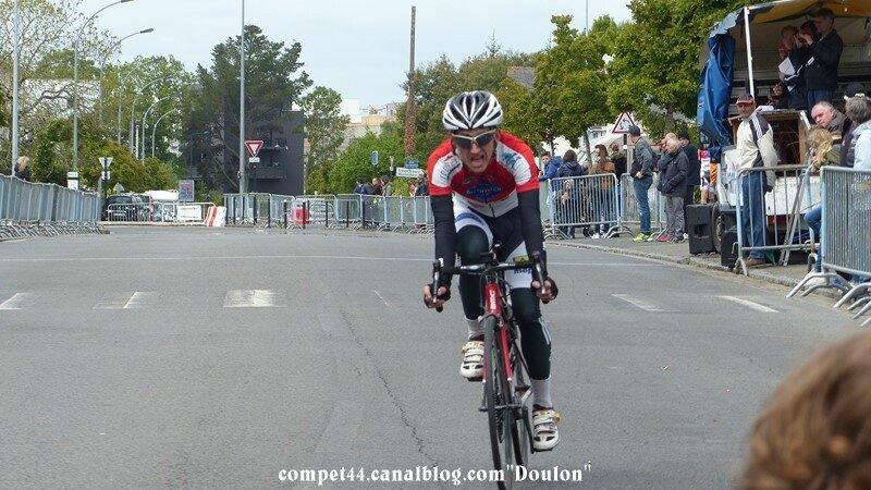 Doulon Passcycliste (42) (Copier)