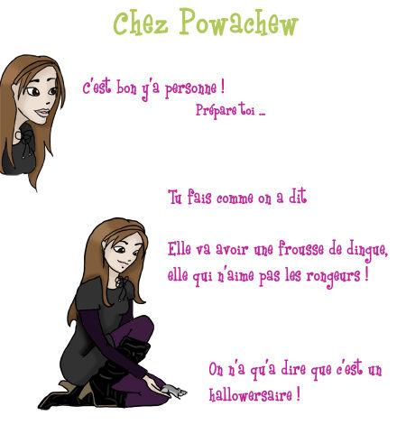 anniv_powa1