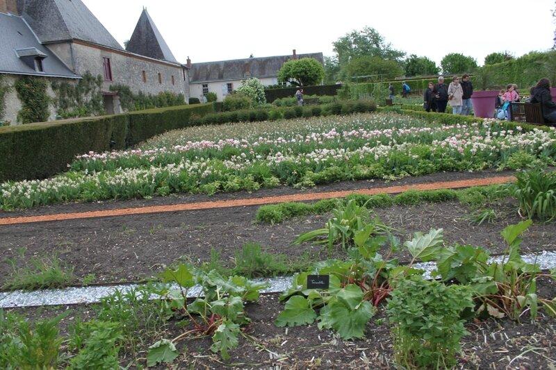 weekend moulin fleury et château du breuil 29 au 01 mai 17 073