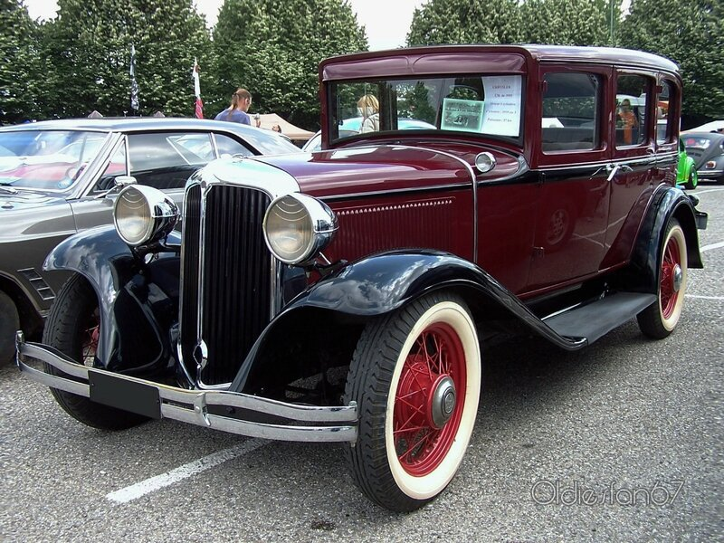 chrysler-cm-new-six-1931-a