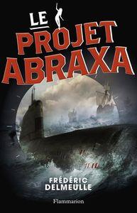 le_projet_abraxa