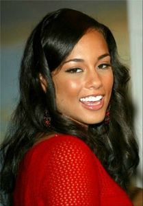 alicia-keys-hair-secrets-21256896