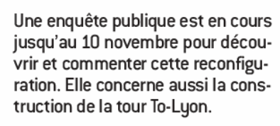Capture d_e_cran 2017-10-08 a_ 12