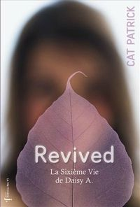 C_Revived_1867