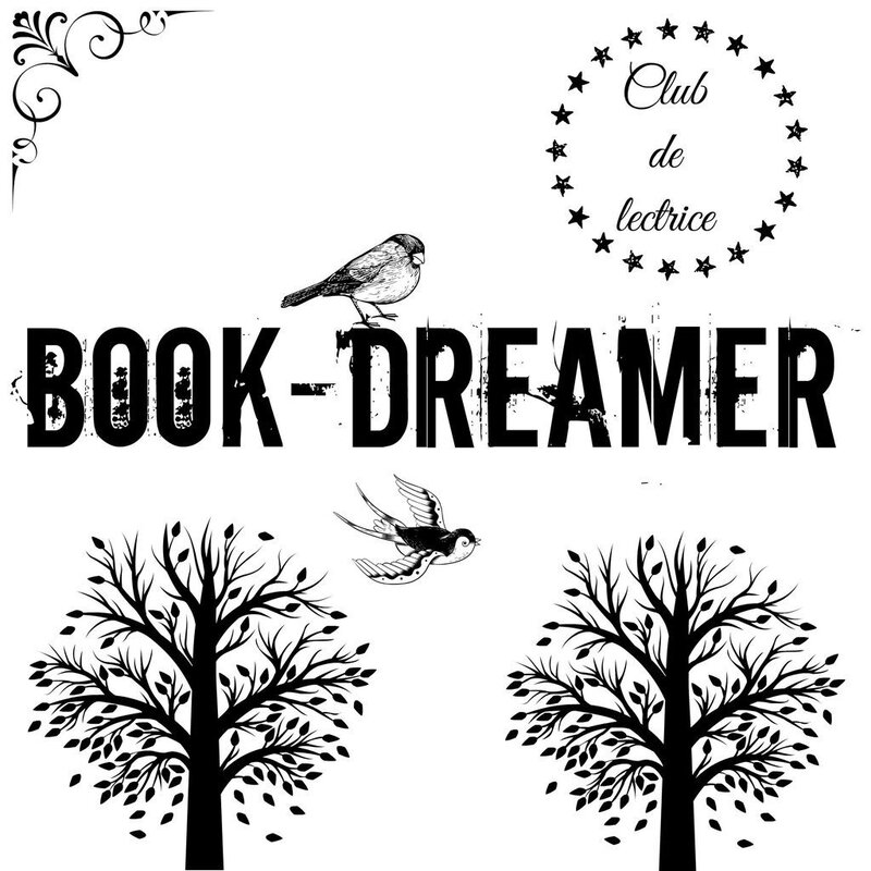 Bookdreamer