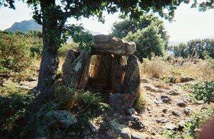 dolmendansignanze1