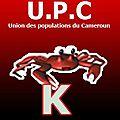 UPC_K180713300