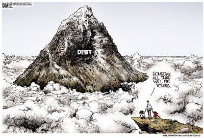 national_debt_cartoon