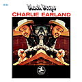 Charles Earland - 1970 - Black Drops (Prestige)