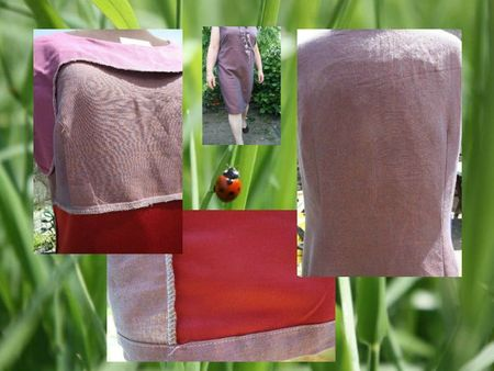collage_2012-06-02_14-11-49