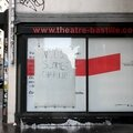 Hommage Charlie Hebdo_0709