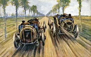 Amiens_Grand_Prix__1913