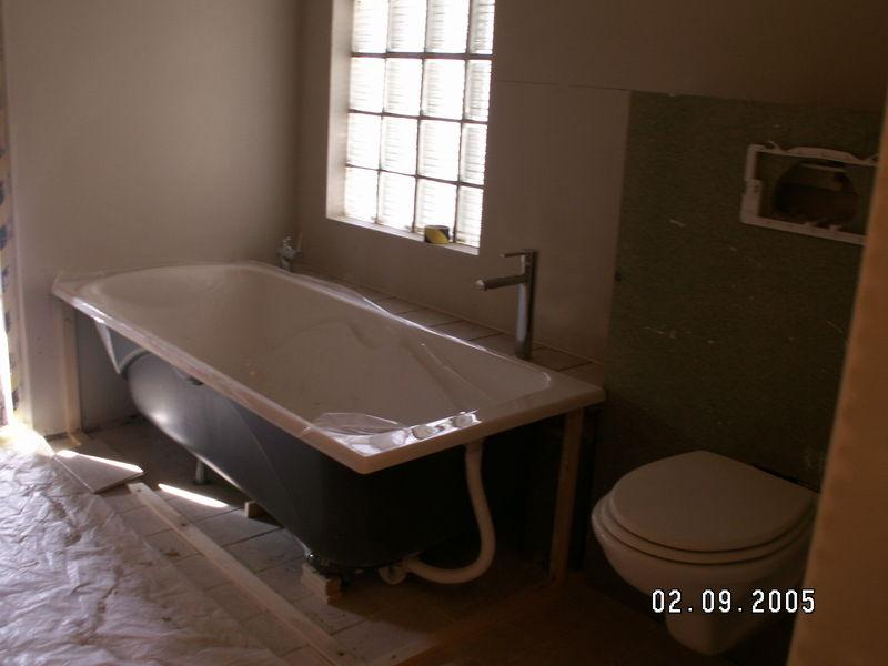 ma salle de bain les charmes d antan. Black Bedroom Furniture Sets. Home Design Ideas