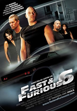 Fast-Furious-6-Official-Super-Bowl-Spot-2013-Trailer-1080P-Hd (1)