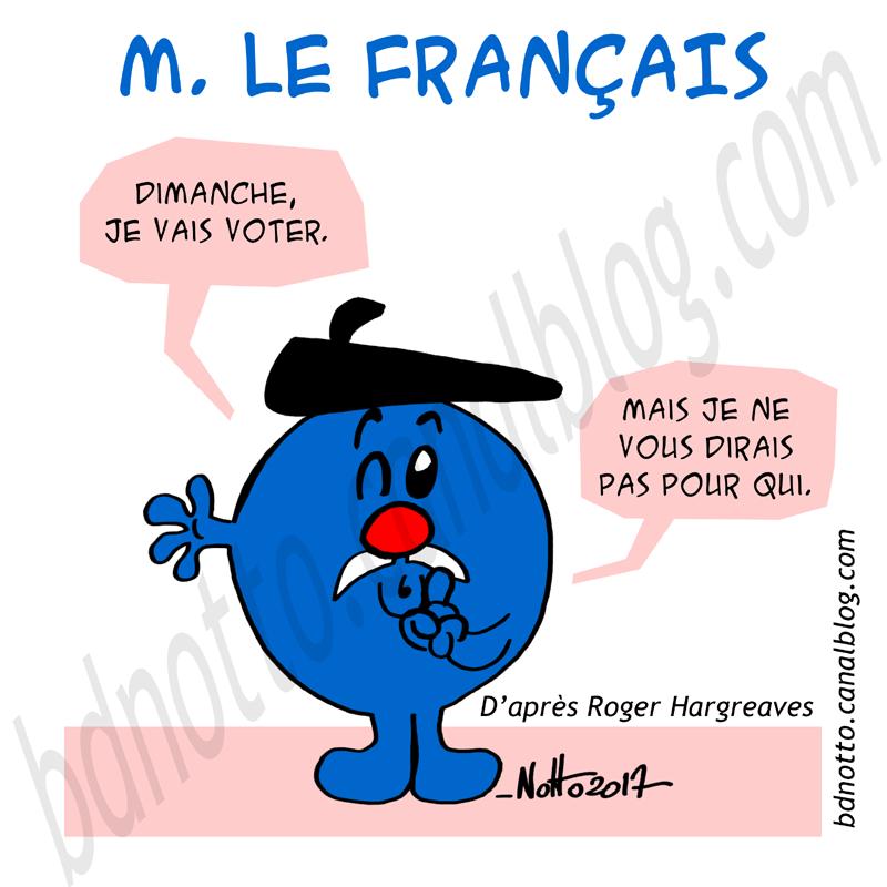 04 - 2017 - M LeFrançais TAG