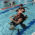 U15 baptemes plongee Aquacap 2013 014