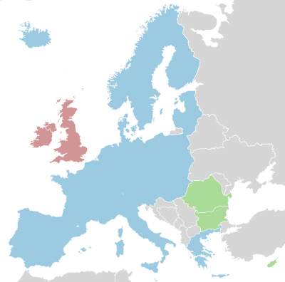 Schengen_Agreement_map_svg6