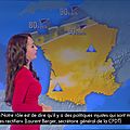 alexandrablanc03.2017_10_04_meteoCNEWS