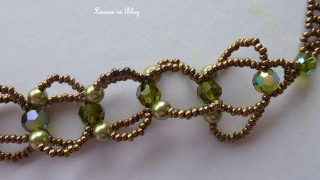 parure_verte_bronze_collier