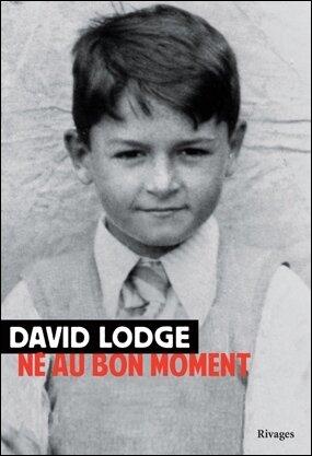liv-9843-ne-au-bon-moment