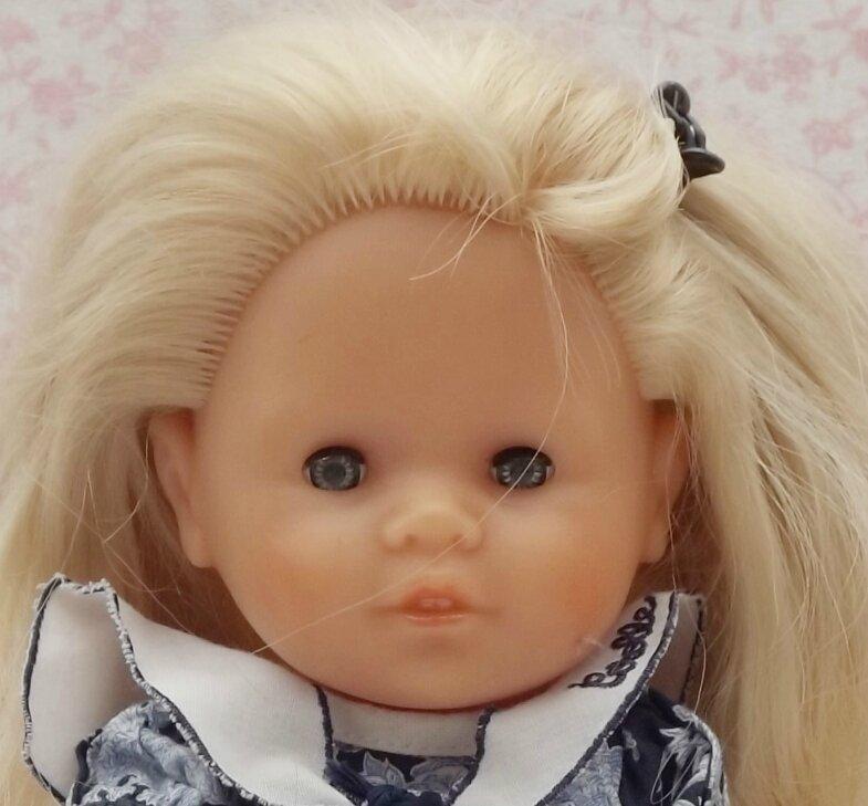 AUTRE VIDE DRESSING pour vos poupées !