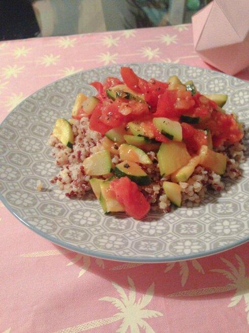 quinoa4 1 1