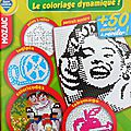 2015-06-mozaic-france