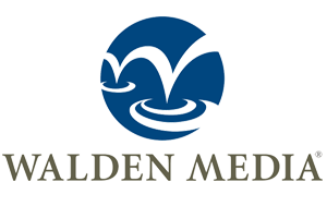Walden-Media-logo