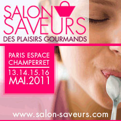 salon_saveurs_plaisirs_gourmands_2011