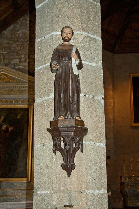 Eglise Sainte-Hélène-012