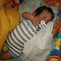 bebe-reborn-enzo-nurserie-candy-07