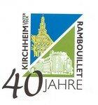 logo_Kirch40