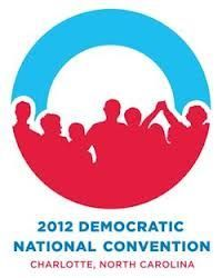 Democratic_convention