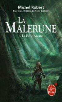 malerune3
