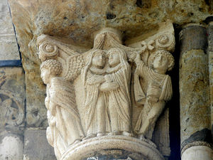 Basilique_Saint_Sernin_de_Toulouse__14_a
