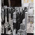new york 049_modifié-1