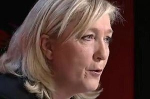 2532821-departements-fn-le-front-national-a-t-il-cartonne-la